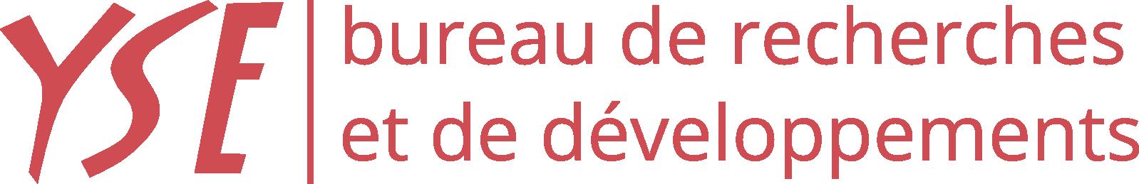yse | bureau de recherches et de développement